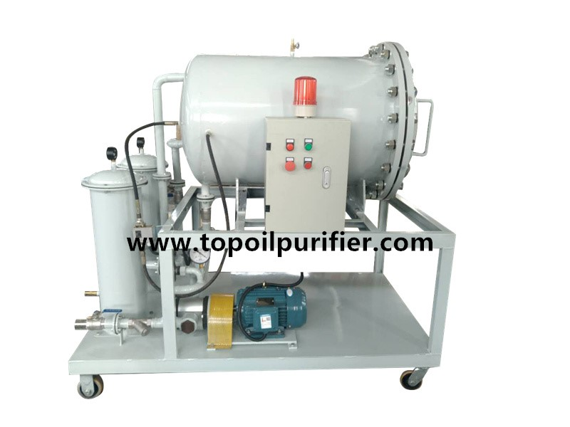 Light fuel oil purifier TYB (015).jpg