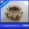button bits manufacturers and suppliers