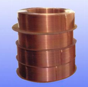 Pancake Insulated Copper Tubes for Air Conditioning