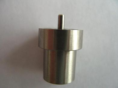 Diesel Fuel Pump Injector Nozzle