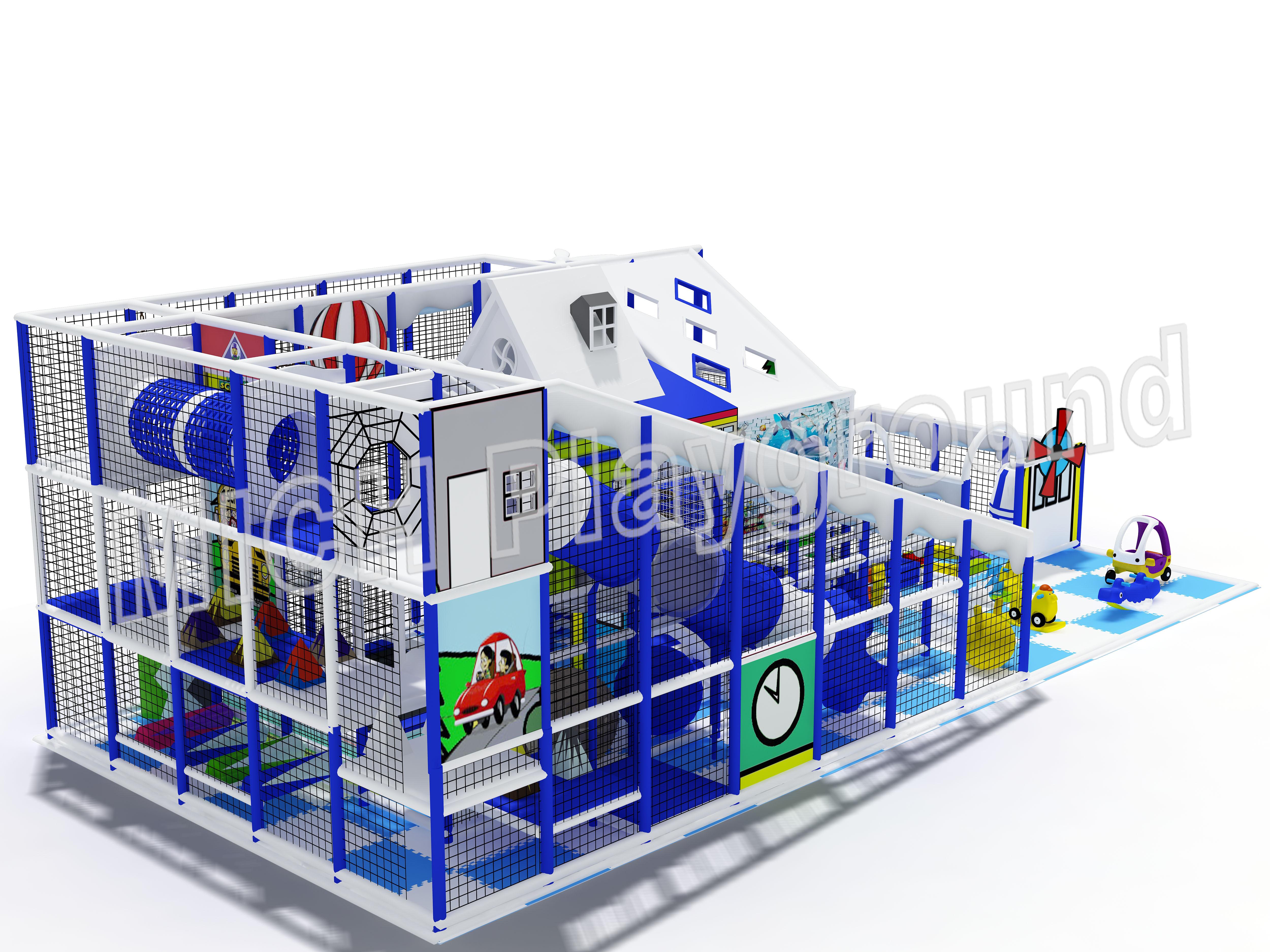 Igrosoft ойын автоматтарын жүктеу