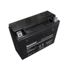 YTX24AHL-BS-MF Sealed Maintenance Free Battery 12V SMF Powersport Motorcycles Scooters ATVs