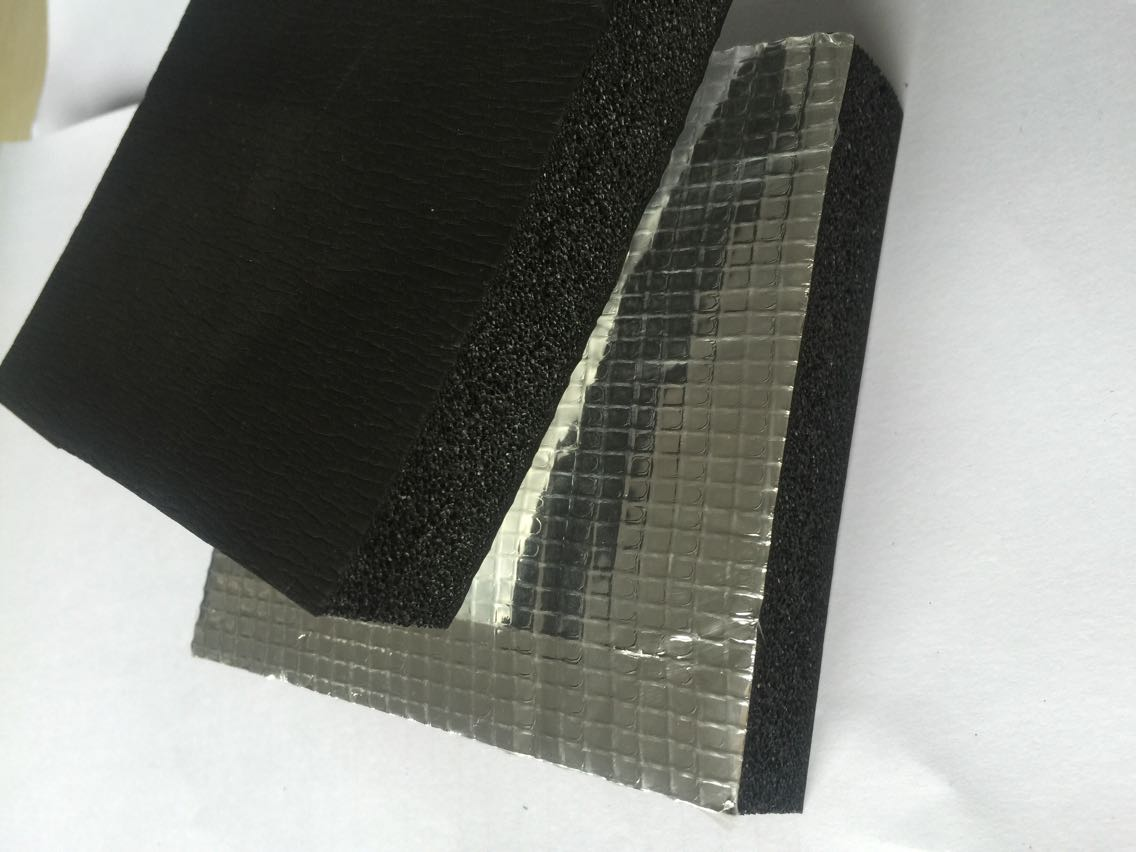 Insulation Sheet Buy Product On Retek Refrigeration Parts