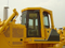 PD220Y Pengpu Bulldozer sale