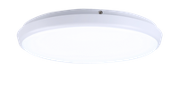 30W LED Ceiling Light (AC9001) White Frame