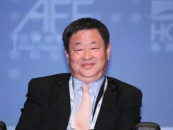 New ChemChina Chairman Ning Gaoning to join ADAMA's board of directors