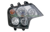 Sinotruk HOWO Spare Parts HOWO A7 Head Lamp