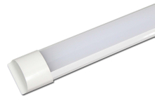 4FT LED BLADE BATTEN (AL17F)