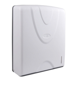 Plastic Paper Towel Dispenser for commercial KW-602