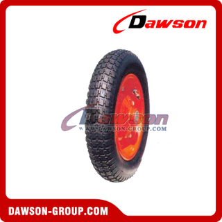 DSPR1301 Rubber Wheels, China Manufacturers Suppliers