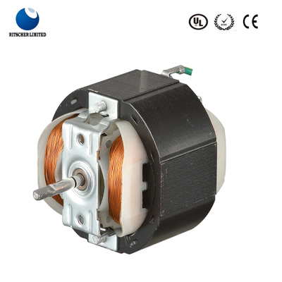 YJ58 Fan AC Electric Motor