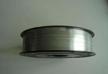 Introduction and Application of Stainless Steel Flat Wire