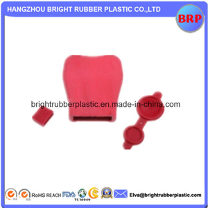 High Quality Newly Designed Silicone Component for Cars