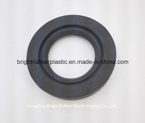 High Quality Rubber Auto Parts for Car, Truck, Train