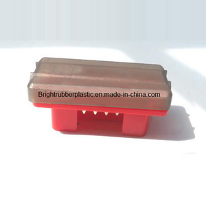 Custom Injection Products OEM Plastic Parts Manufacturing
