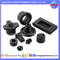 High Quality Cable Silicone Rubber Grommet