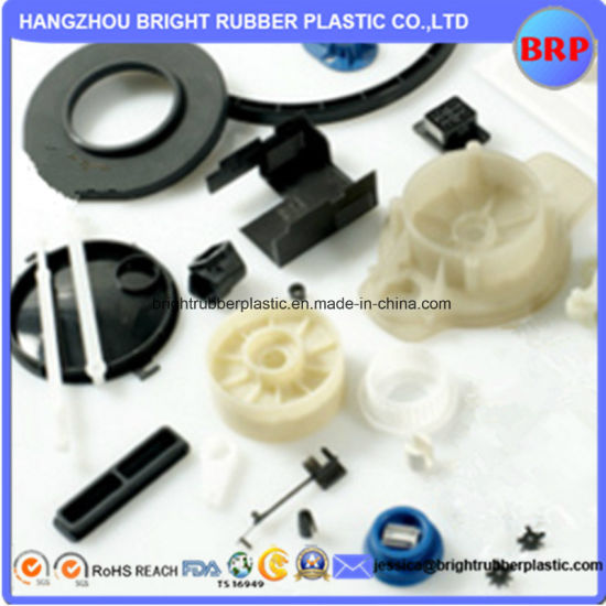 High Quality Plastic Block with Various Kind for Choose