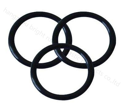 Rubber Seals O Ring