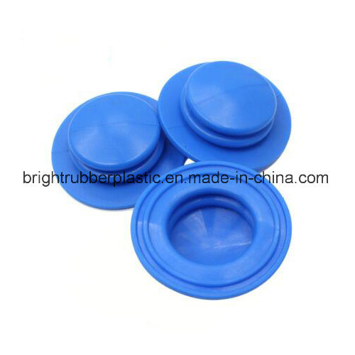 OEM Cheap Price Custom Round Rubber Compression Grommet