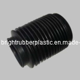 NBR Moulded Rubber Bellow Used for Car