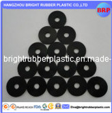 Durable EPDM Rubber Pipe Seal