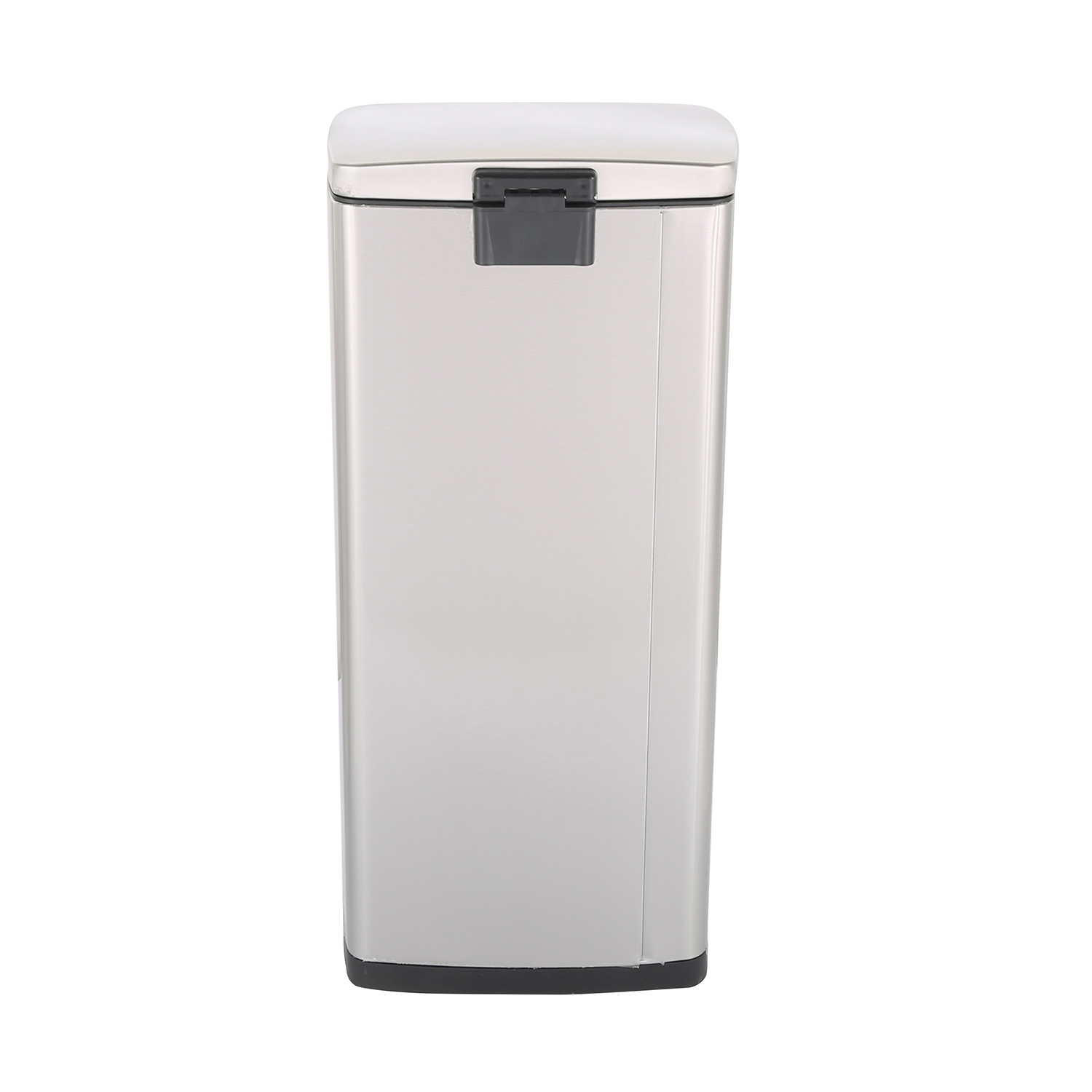 Rectangle Padel dustbin with 30Liter (KL-101)
