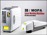 Most Effective Ways To Overcome Desktop Mopa Laser Marking's Problem