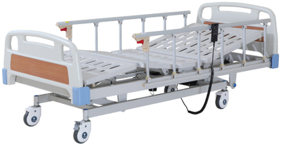 JH-D01 Three Function Electric Bed