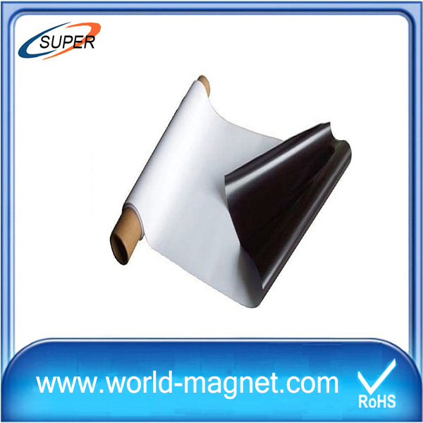 self adhesive neodymium magnets