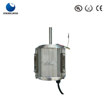 Economy Cool Fan Capacitor Motor 300W 550W