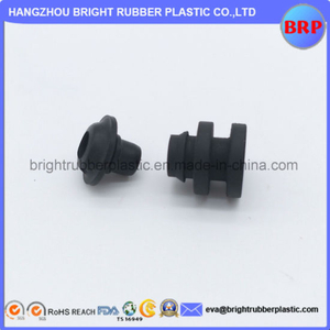 Molded Various High Quality Rubber Stopper