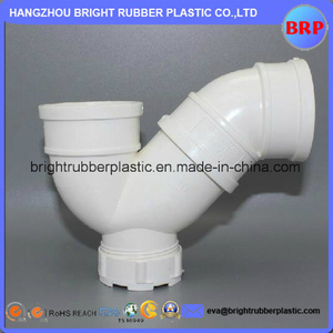 Professional Manufactury Injection Plastic Products