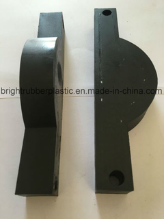 Oilfield Rubber Bonded to Metal Rubber Seal
