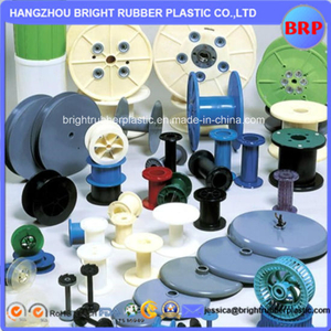 High Quality Durable Plastic Wire Spool