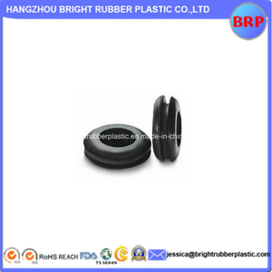 High Quality Silicone Grommet Seal