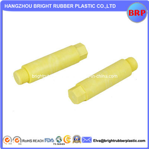 Customized Injection Plastic Parts Passed SGS