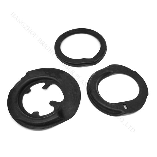 Automotive Anti-Oil HNBR Rubber Sealing Gasket