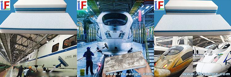 trains-Cleaning-Tools-melamine-magic-sponge