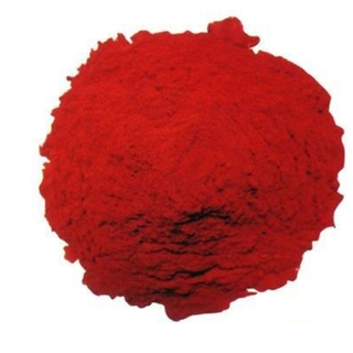 High Quality Paprika Powder Chilli