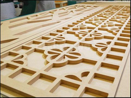 cnc router for 3D wood carving cnc price.jpg