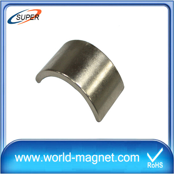 Cheap Permanent N52 Neodymium Magnets
