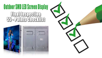 //a0.leadongcdn.com/cloud/lkBqjKpkRioSpjoinojq/55-Points-Checklist-of-Final-Inspection-for-SMD-LED-Screen-Display.jpg