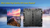 //a2.leadongcdn.com/cloud/lkBqjKpkRiqSklmqlrjq/What-makes-High-Quality-LED-Screen-Display.jpg