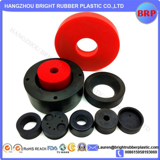 Rubber Bumper Customized in High Quality
