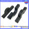 Rubber to Metal Bonding Absorber for Auto