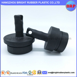 OEM/ODM Plastic Injection Part