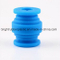 High Performance Silicone Rubber Vibration Damper