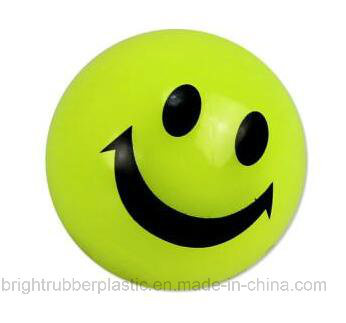 High Quality Silicone Rubber Ball