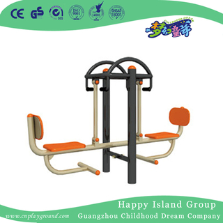 Outdoor Relaxing Fitness Equipment Residential Swing Chair(HHK-13205)