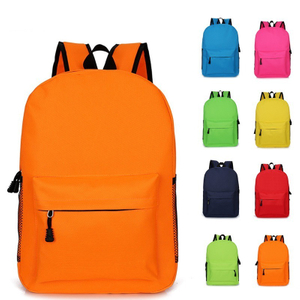 Custom Sports Business Travel School Laptop Backpack Bag for Girls/Women/Men